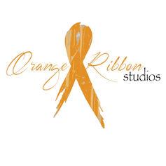 Orange Ribbon Studios