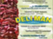 Deli Man Review Pic.jpg