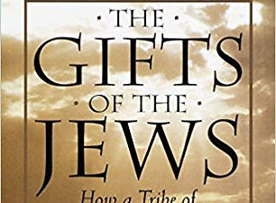 The Gifts of the Jews.jpg