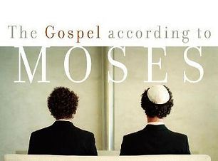 Gospel According To Moses Book Cover.jpg