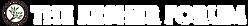 KF-Logo Horizontal (white text).png
