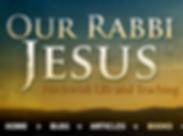 Our Rabbi Jesus.png