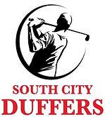 Duffers logo white.jpg