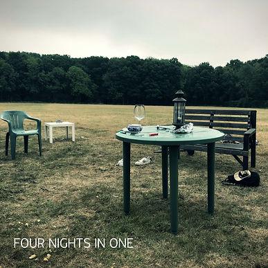 Four Nights In One ARTWORK copy.jpg