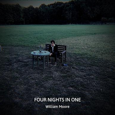 FNIO EP COVER copy.jpg