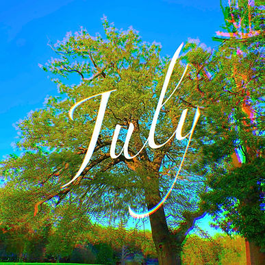 JulyArtwork (1) copy.jpg