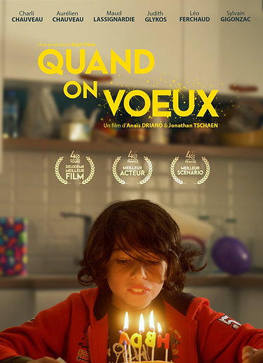 Quand on Voeux Affiche Film.png