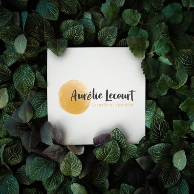 AURELIE LECOURT