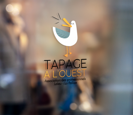 TAPAGE A L'OUEST