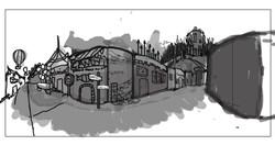 Murder City Thumbnail