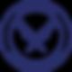 Logo_NoFuel_HD_bleu.png