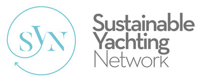 Lanéva joins and supports the Sustainable Yachting Network (SYN)