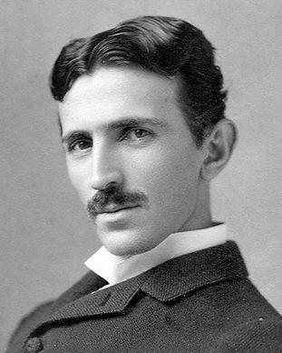 Nikola Tesla B&W.jpg