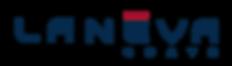 LNB-logo-bleu-red w_Boats.png