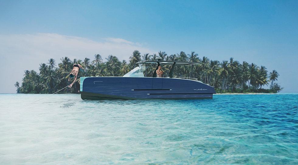 Lanéva_Commuter_Maldives.jpg