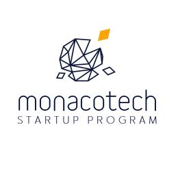 Logo Monacotech