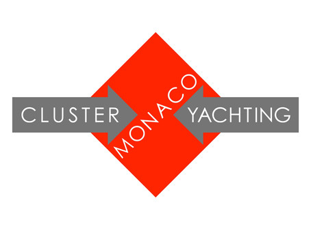 Lanéva joins the Cluster Yachting Monaco