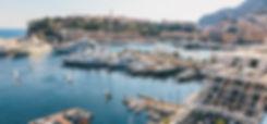 Monaco%20Hercules_edited.jpg