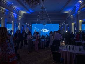 Lanéva Boats, winner of the Luxury Innovation Award™ 2020 Edition