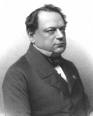 Moritz von jacobi.jpg