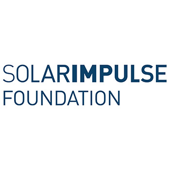 Solar Impulse Fondation