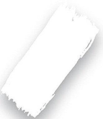 Opaque White (Opaque) S3