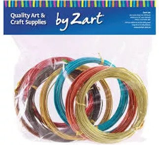 60 m Zart Soft Wire