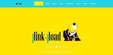 1link1load