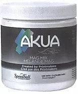 Akua Modifier Mag Mix