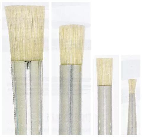 1405R Stencil Bristle