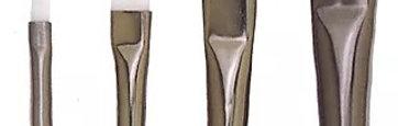 125D Taklon Dagger