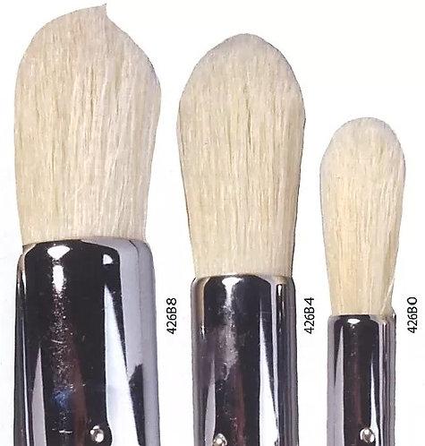426 Nam Blending Brush