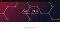 Collin Pixley