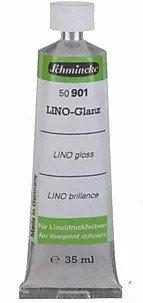 Lino Gloss Medium