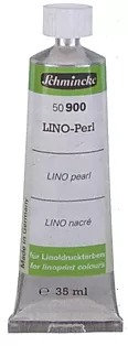 Lino Pearl Medium
