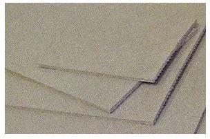 Lino Relief Blocks