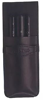 1593 Pocket Brush Set
