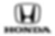 Honda logo - lawnmowers