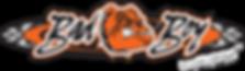 Bad Boy Logo 1.png