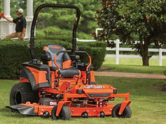 Bad Boy Mower Image.jpg