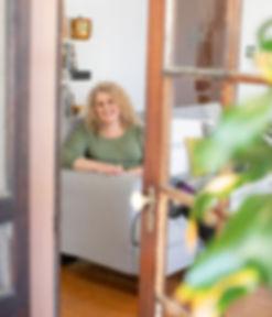 doorway_edited.jpg