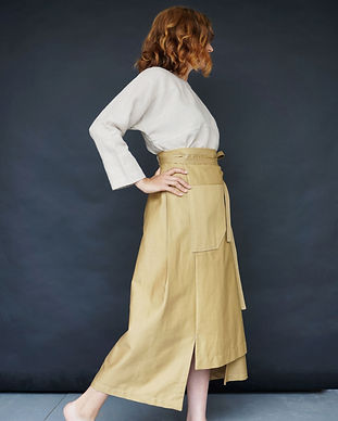 Embody Skirt in  Sand 2 edited (1).jpg