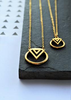 Katherine Barber Jewellery 1