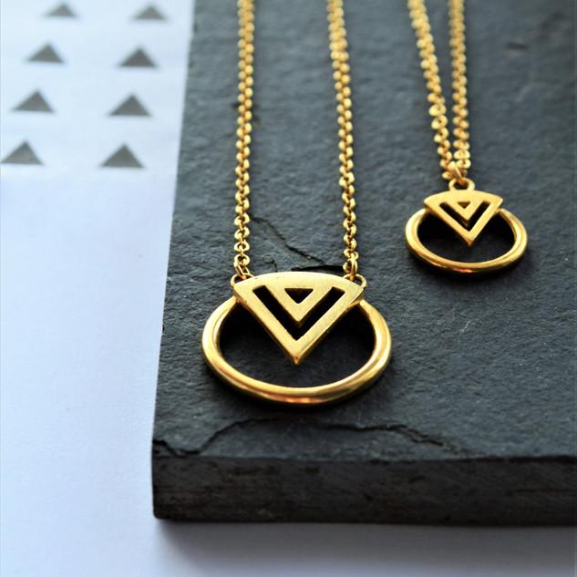 Katherine Barber Jewellery