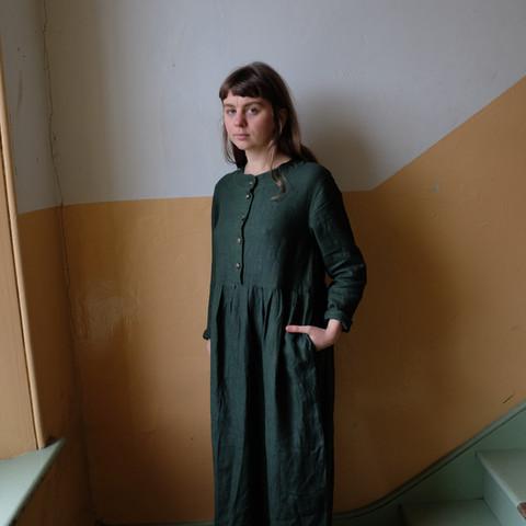 Phaedra Clothing