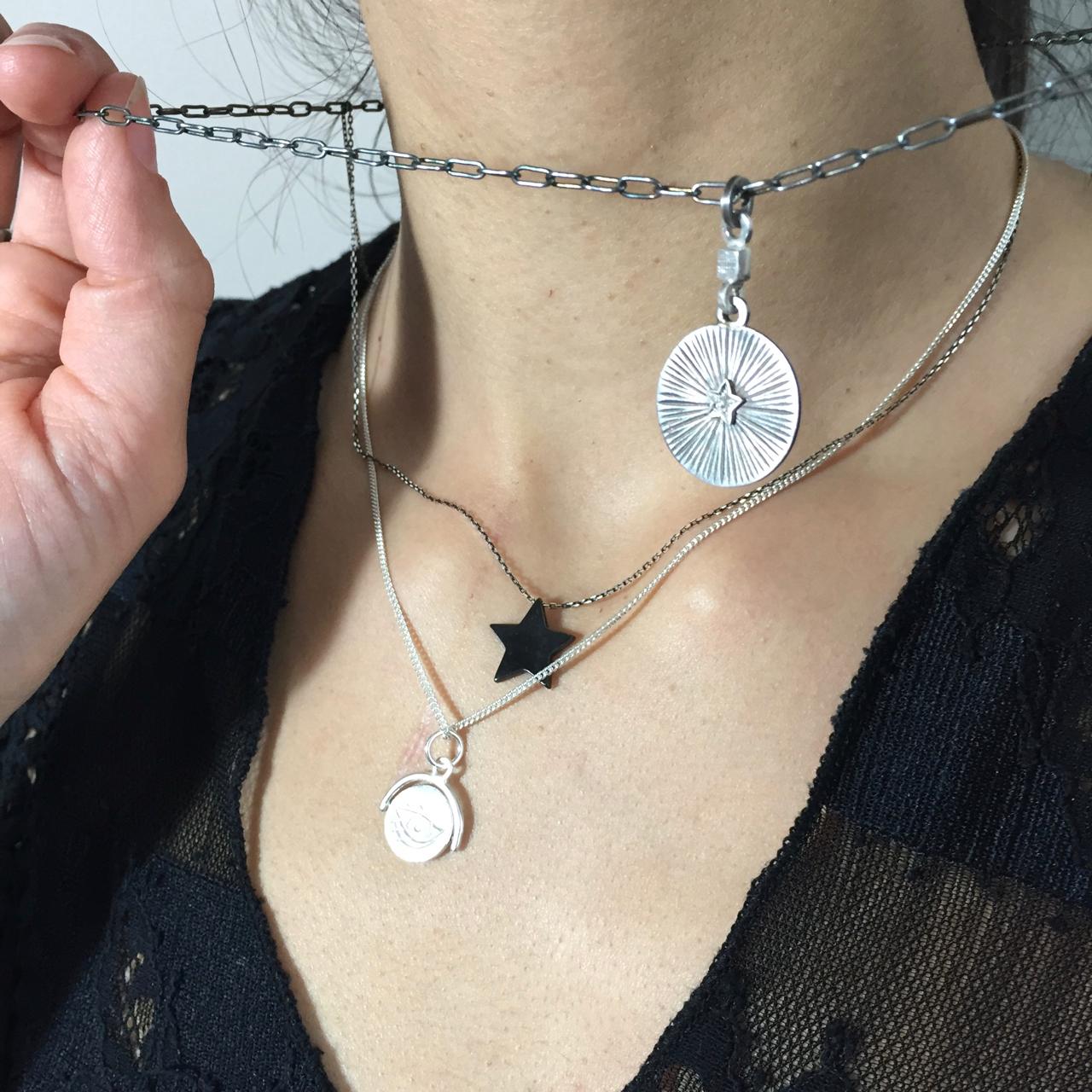 Vicky Davies Jewellery
