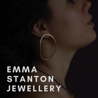 Emma Stanton Jewellery