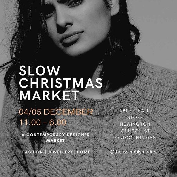 GRID slow Christmas 04-05 December 2021.jpg