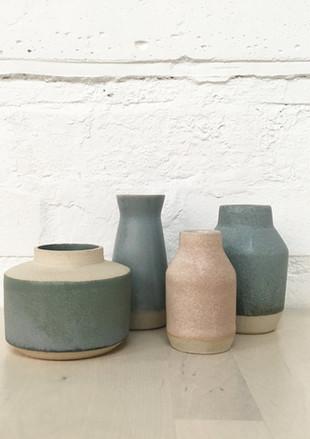 VV Ceramics