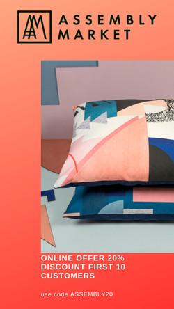Sophie Charles Design